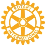 rotaryclublogo2014-cropped