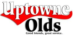 uptowne-olds-logo