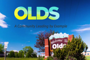 welcome-to-ods