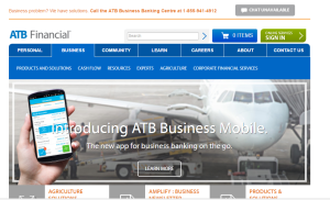 atb-web-site-capture