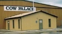 cow-palace